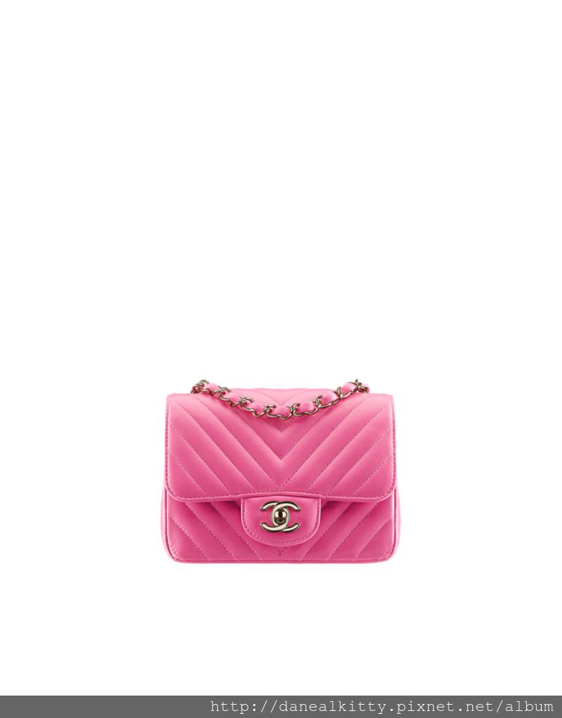 flap_bag-sheet.png.fashionImg.hi (3).png