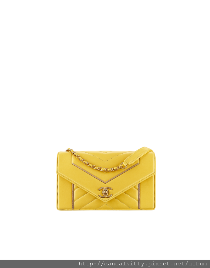 flap_bag-sheet.png.fashionImg.hi (4).png
