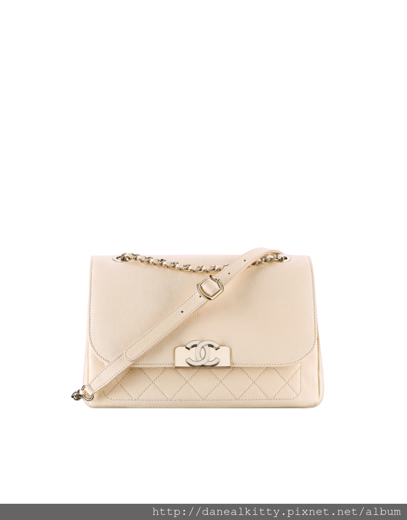 small_2_55_flap_bag-sheet.png.fashionImg.hi (1).png