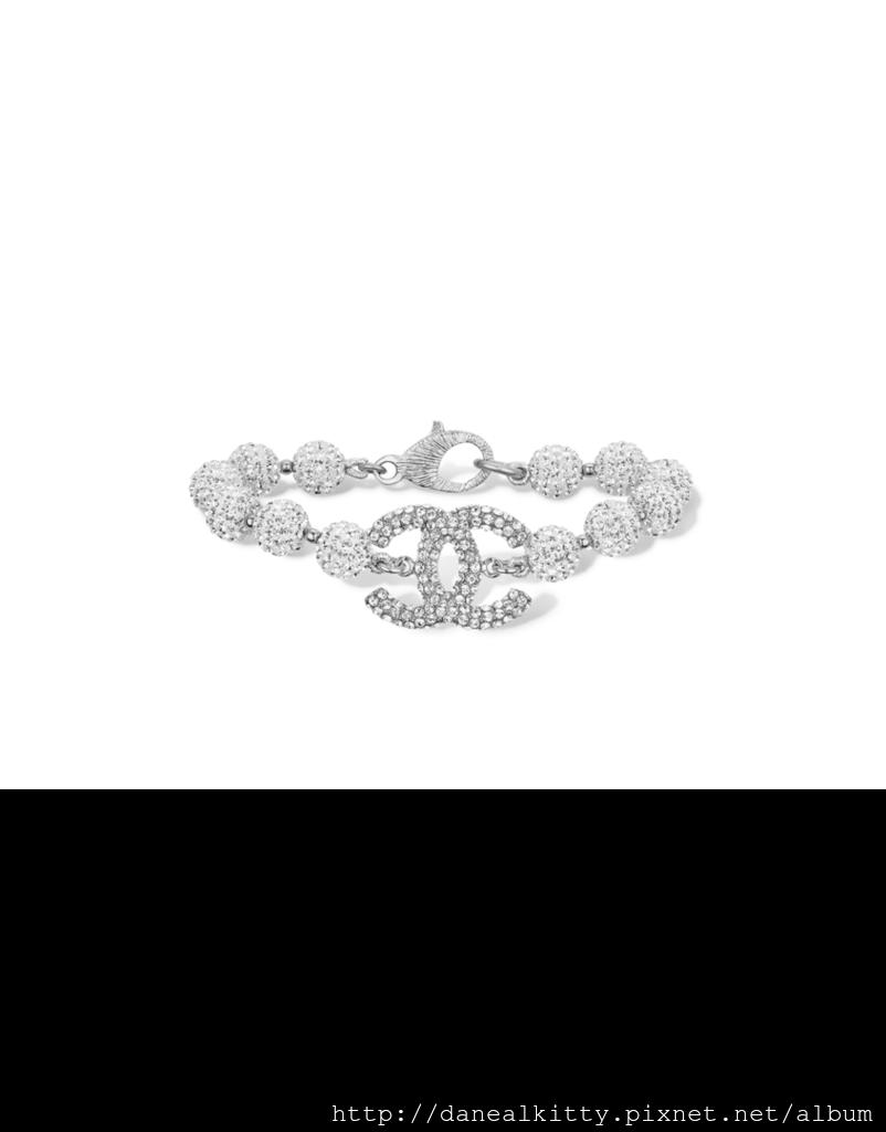 bracelet-sheet_png_fashionImg_hi-8.png