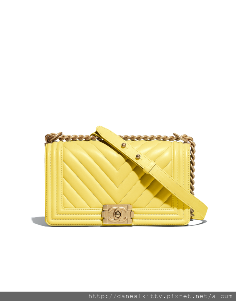 boy_chanel_handbag-sheet_png_fashionImg_hi.png