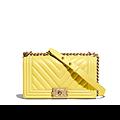 boy_chanel_handbag-sheet_png_fashionImg_hi.png