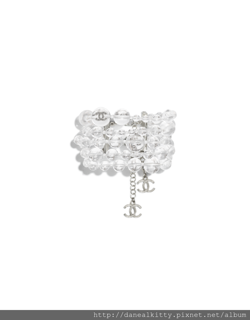 bracelet-sheet_png_fashionImg_hi.png