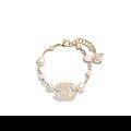 bracelet-sheet_png_fashionImg_hi-14.png
