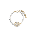bracelet-sheet_png_fashionImg_hi-18.png