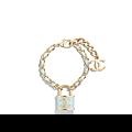 bracelet-sheet_png_fashionImg_hi-15.png