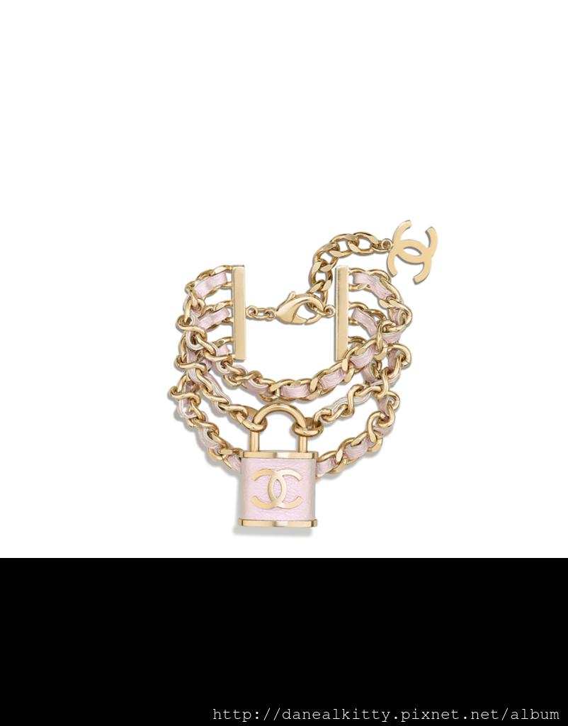 bracelet-sheet_png_fashionImg_hi-16.png
