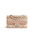 classic_handbag-sheet_png_fashionImg_hi-4.png