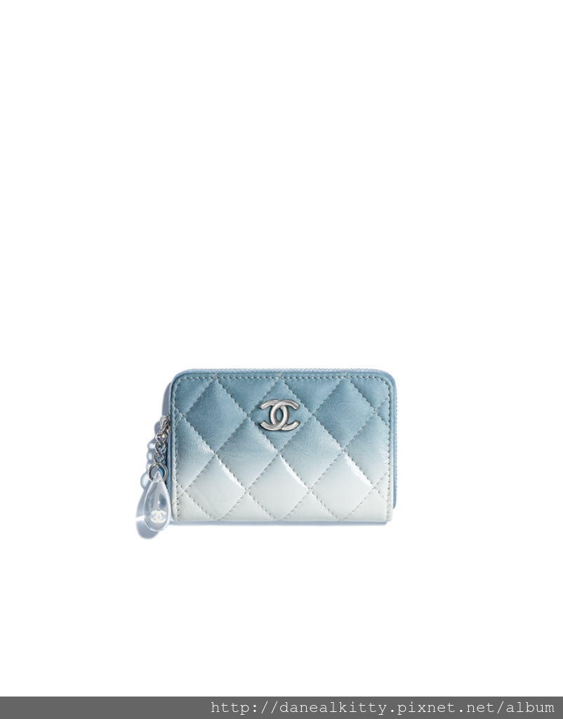 coin_purse-sheet_png_fashionImg_hi.png