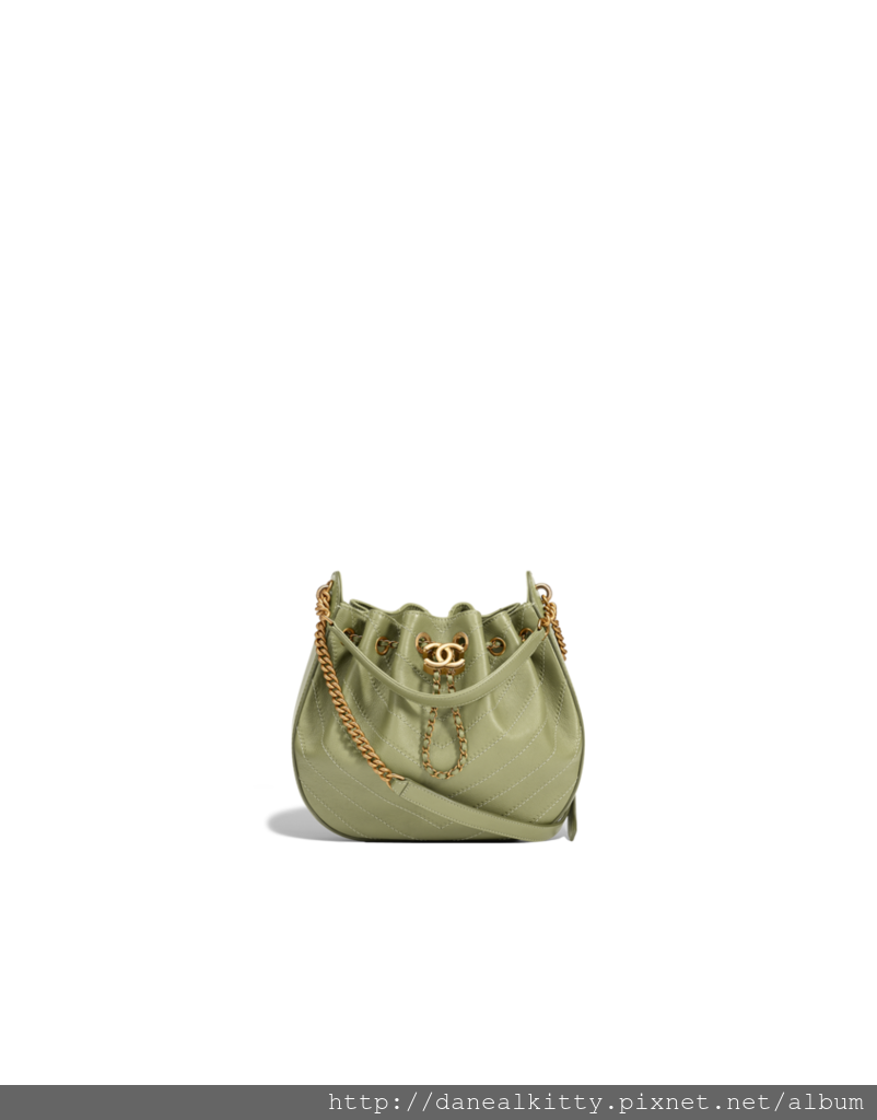 drawstring_bag-sheet_png_fashionImg_hi-5.png