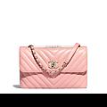 flap_bag-sheet_png_fashionImg_hi.png
