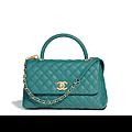 flap_bag_with_top-sheet_png_fashionImg_hi.png