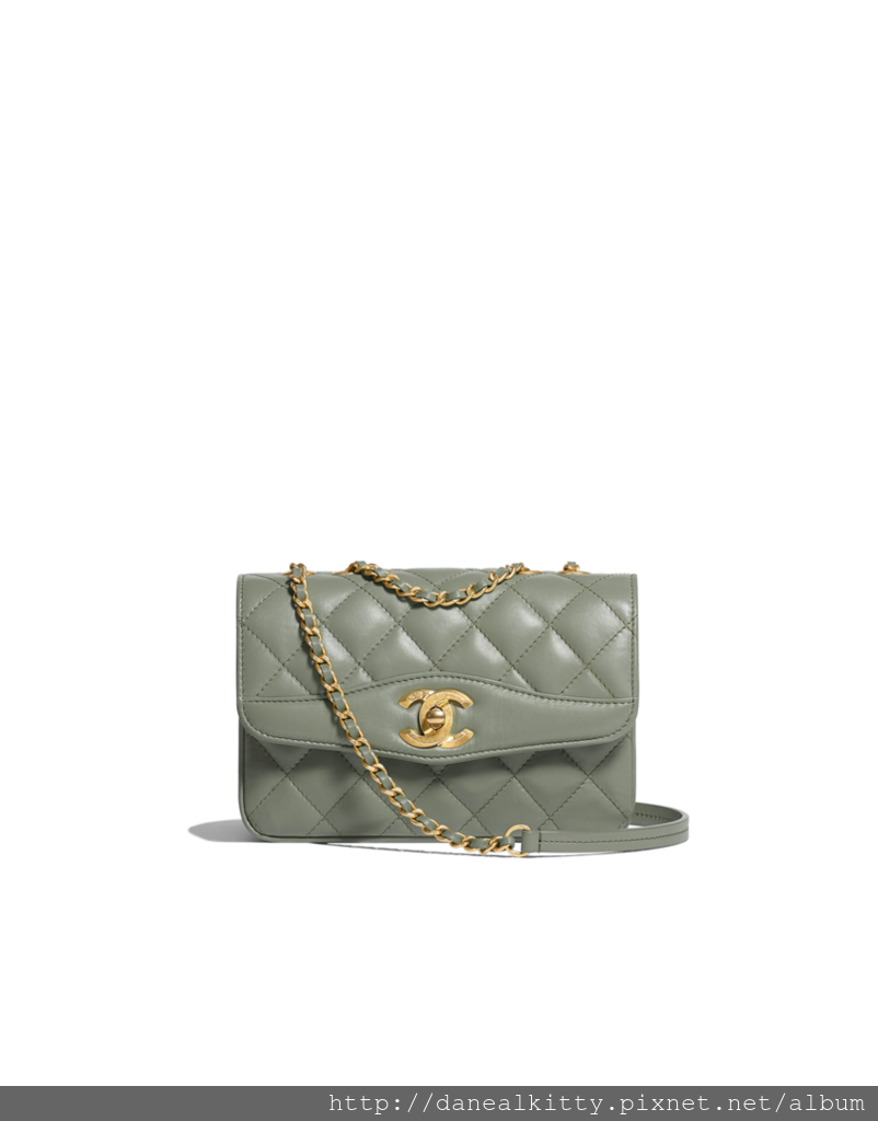 flap_bag-sheet_png_fashionImg_hi-3.png