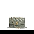 flap_bag-sheet_png_fashionImg_hi-3.png