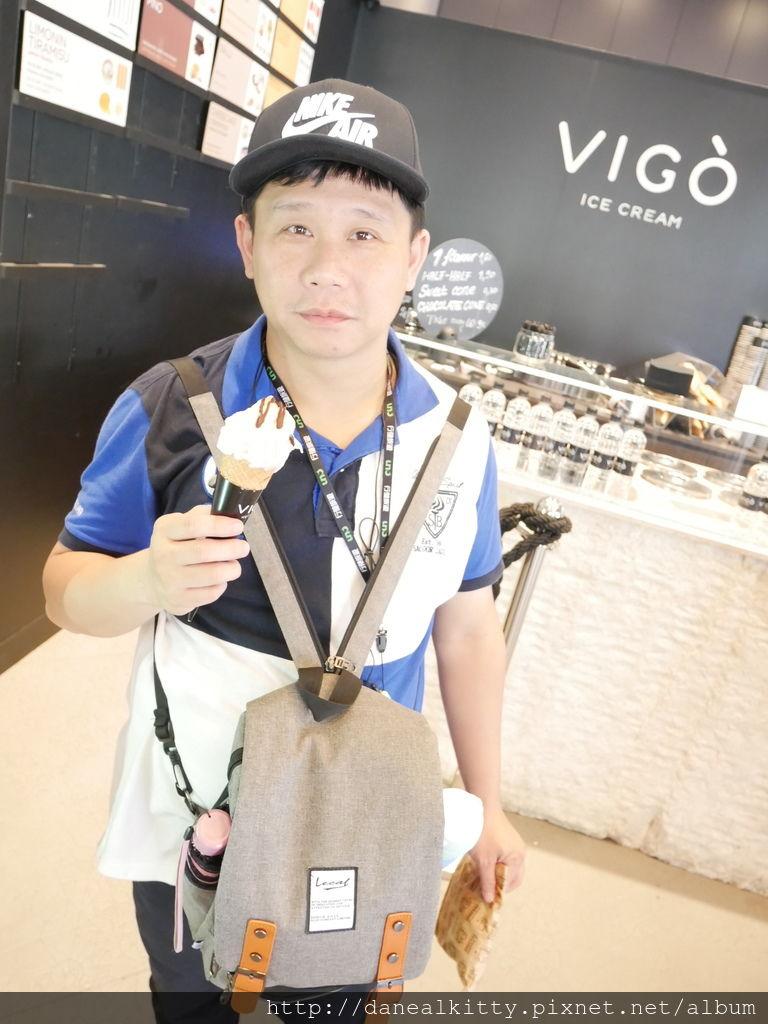P1000773.JPG