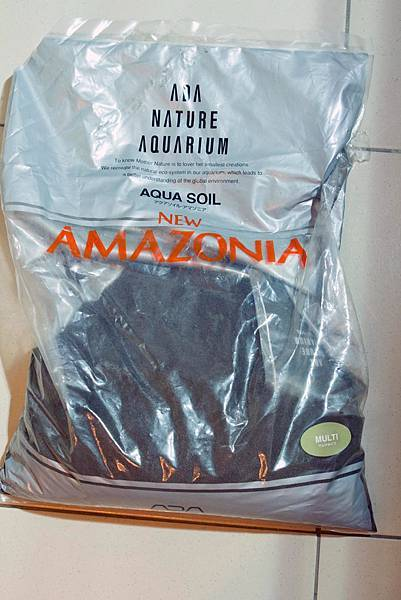 ADA NEW AMAZONIA MULTI