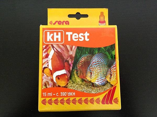 sera KH測試劑