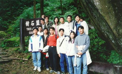奮起湖-5.JPG