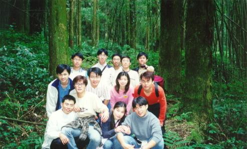 奮起湖-1.JPG