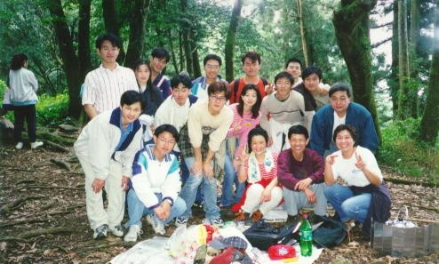 奮起湖-2.JPG