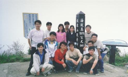 奮起湖-6.JPG