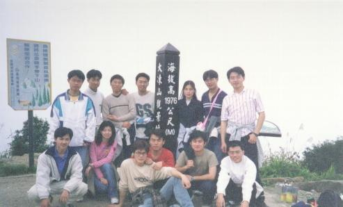 奮起湖-7.JPG
