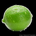閃閃發光的綠寶石