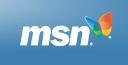 Hotmail MSN 在此下載按我