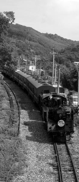勝興火車 116+2.jpg