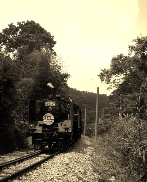 勝興蒸氣火車 167+2.jpg