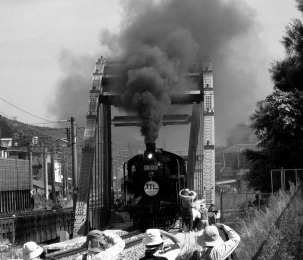 勝興蒸氣火車 053+2.jpg