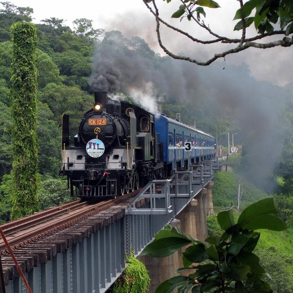 勝興蒸氣火車 151+1.jpg