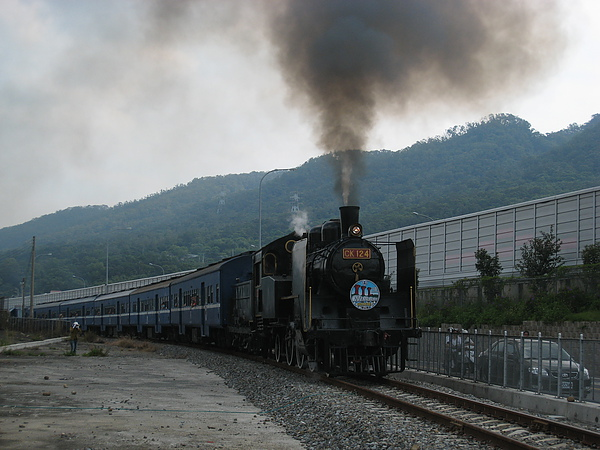 勝興火車 114.jpg