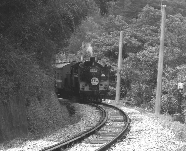 勝興蒸氣火車 168+1.jpg