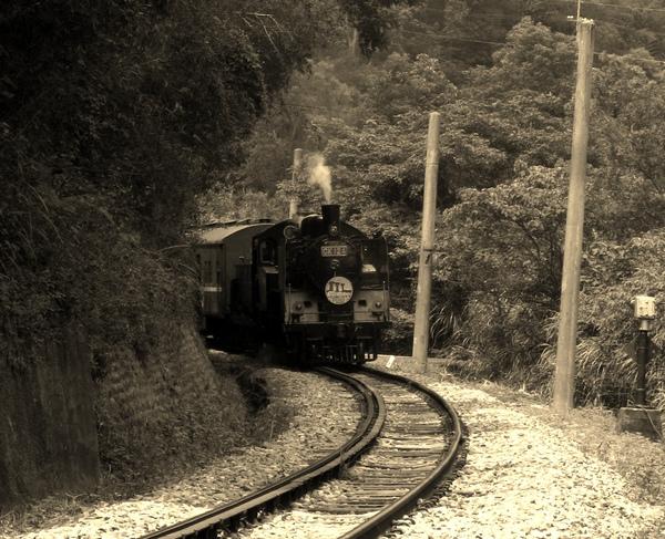 勝興蒸氣火車 168+2.jpg