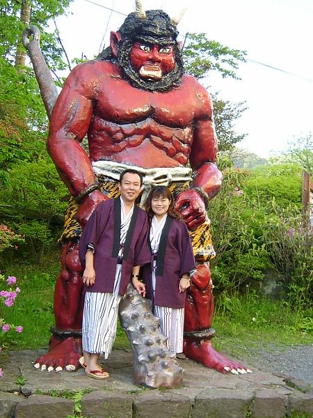 94年北海道高峰會議 017.jpg