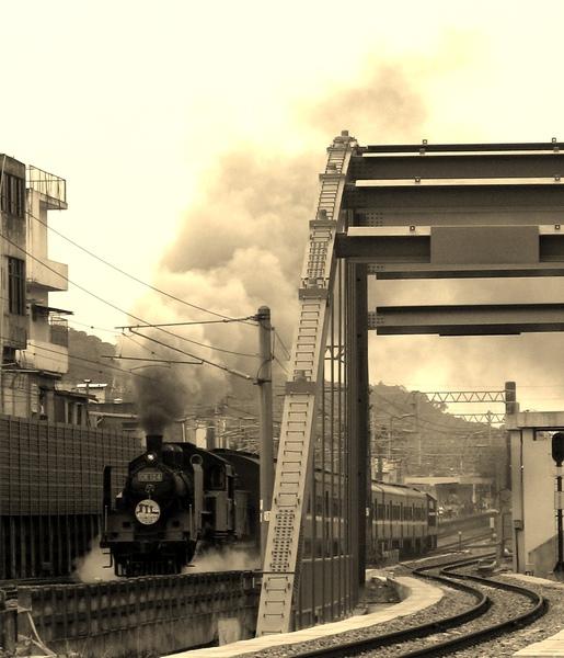 勝興火車 152+3.jpg