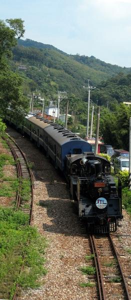 勝興火車 116+1.jpg