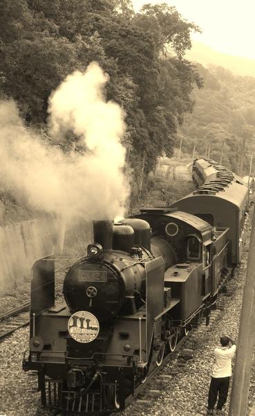 勝興火車 135+2.jpg