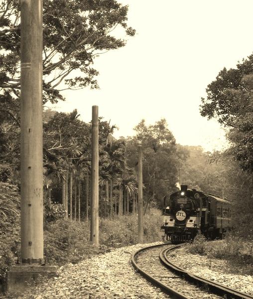 勝興火車 066+2.jpg