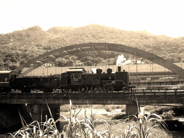 勝興蒸氣火車 021+3.jpg