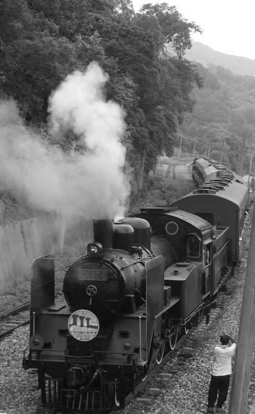 勝興火車 135+1.jpg