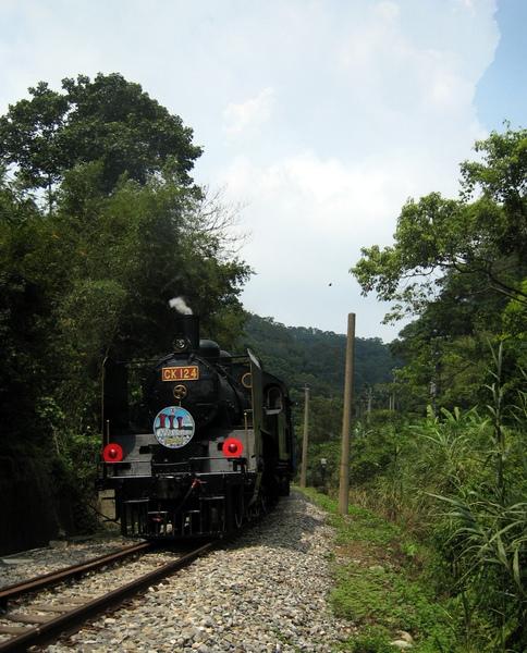 勝興蒸氣火車 167+1.jpg