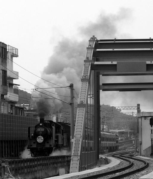 勝興火車 152+2.jpg