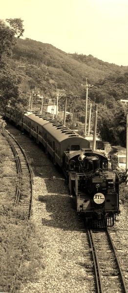 勝興火車 116+3.jpg