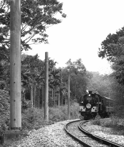 勝興火車 066+3.jpg
