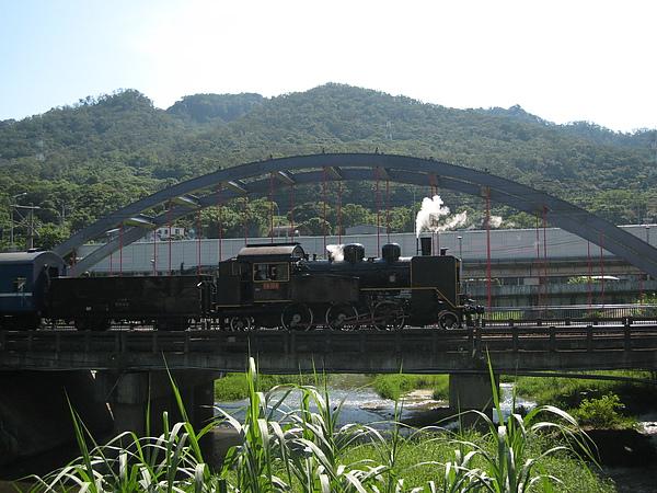 勝興蒸氣火車 021.jpg