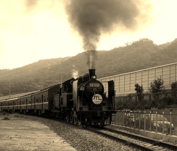 勝興火車 114+2.jpg