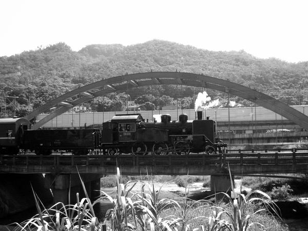 勝興蒸氣火車 021+2.jpg