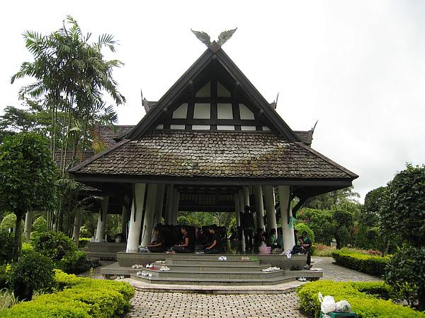980604泰國清邁高峰 405.jpg